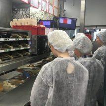 ТОТАЛ подбирает персонал для 255 ресторанов Burger King - картинка IMG 6764-214x214