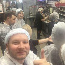 ТОТАЛ подбирает персонал для 255 ресторанов Burger King - картинка IMG 6771-214x214