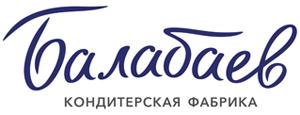Массовая замена персонала для КФ Балабаев - картинка balabaev