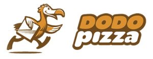 Подбор персонала для ДОДО Пицца - картинка dodo pizza-300x117