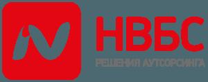 300 специалистов-монтажников в телеком - картинка nvbs