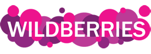 1100 закрытых вакансий для компании Wildberries - картинка vajldberris
