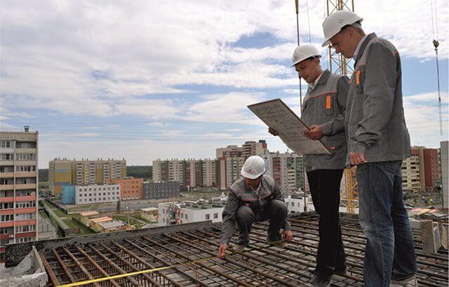 Подбор персонала в строительные компании - картинка KAK-EFFEKTIVNO-PROVODIT-PODBOR-STROITELNOGO-PERSONALA-1