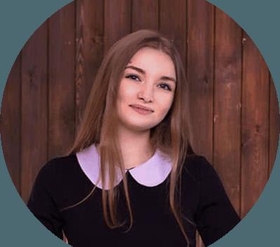 Кретова Анастасия - картинка Kretova-anastasiya-400x353