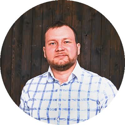 Приходько Александр - картинка Prihodko-Aleksandr
