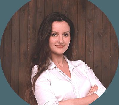 Зуйкина Юлия - картинка Zujkina-YUliya-400x353