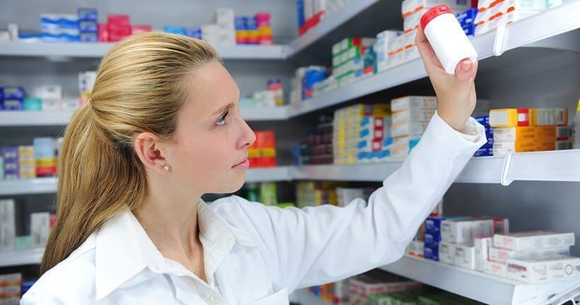 pharma-survey-msk-spb-820×431 (1)