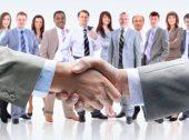 Зачем нужны кадровые агентства? - картинка Manpower-Agency-Bangladesh-170x126