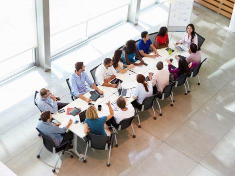 «Планерка» как способ повышения лояльности персонала компании - картинка bg section top home teamleasing-470x353