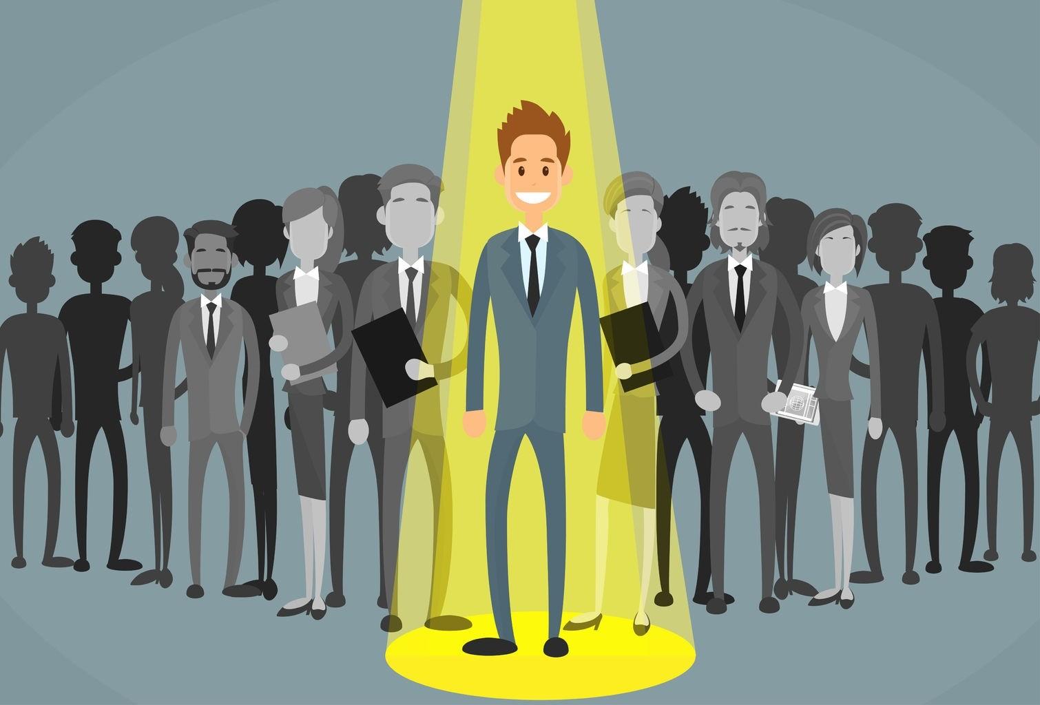 Региональный подбор персонала - картинка predprinimatel