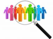 Не одежкой единой. Технологии оценки персонала в помощь HR-специалисту - картинка mini-otsenka-personala-170x126