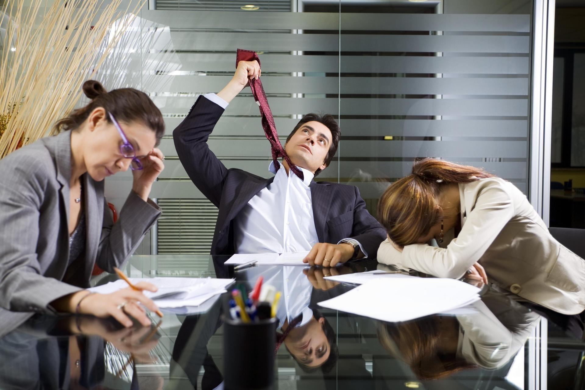Риски процесса найма персонала - картинка riski