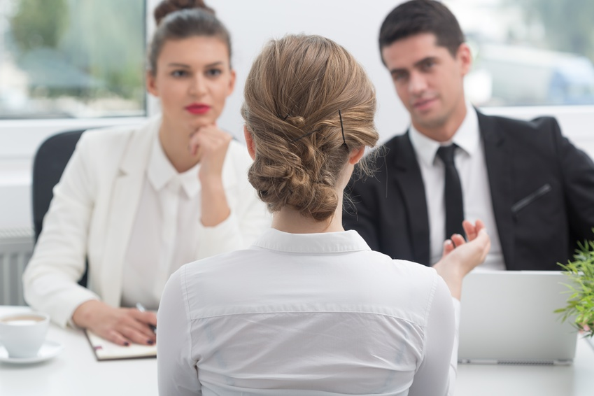 10 преимуществ подбора сотрудника через рекрутинговое агентство - картинка hr